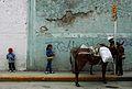 Pénjamo Guanajuato.jpg