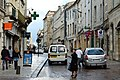 Périgueux rue Taillefer, 2012.jpg