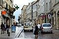 Périgueux rue Taillefer, 2012.jpg