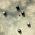 Pétanque Spielsituation 1.jpg