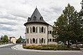 Pößneck Glockenturm.jpg