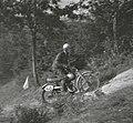 Přebory republiky v motokrosu, Kotel Žamberk, 1950s 01.jpg