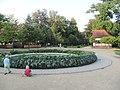 Přerov, park Michalov 4.jpg