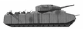 P1000 ratte scale model.png