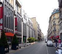 P1030038 Paris IX Rue Drouot rwk.JPG