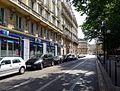 P1030141 Paris VIII rue de la Bienfaisance rwk.JPG