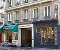 P1130481 Paris II rue Montmartre n°55 Cité Montmartre rwk.JPG