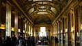 P1150105 Louvre galerie d'Apollon rwk.jpg