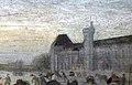 P1160494 Carnavalet EFXVII Patineurs sur la Seine en 1608 P263 detail02 rwk.jpg