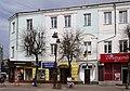 P1210035 вул. Проскурівська, 1 Будинок купця Барака.jpg