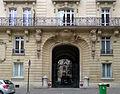 P1220577 Paris XVII rue de Tocqueville n22 rwk.jpg