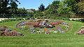 P1330314 Paris XVI jardin acclimation rwk.jpg