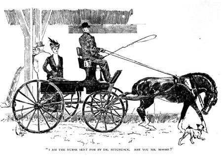 P43, McClure's Magazine 1902--In the valley of the shadow.png