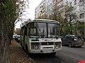 PAZ-3205 Tula (30752454871).jpg