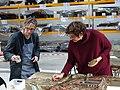 PBA Lille personnels de la restauration des plans reliefs (5).jpg