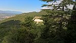 PCW Monte Cassino 1.jpg