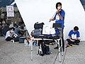 PC Liao playing violin 20200704b.jpg
