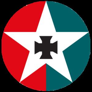 Christian Democratic Party (Bolivia) - Image: PDC Bolivia