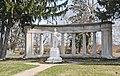 PETER J. MCGUIRE MEMORIAL & GRAVESITE, PENNSAUKEN, CAMDEN COUNTY NJ.jpg