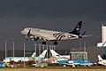 PH-EZX Emb190 KLM skyteam (8558220154).jpg