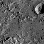 PIA20942-Ceres-DwarfPlanet-Dawn-4thMapOrbit-LAMO-image180-20160602.jpg