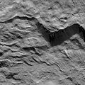 PIA22763-CeresDwarfPlanet-OccatorCrater-Dawn-20180802.jpg