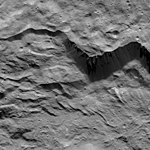PIA22763-CeresDwarfPlanet-OccatorCrater-Dawn-20180802.jpg