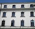PL Lublin seminarium2.jpg