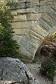 PM 048584 F Pont du Gard.jpg
