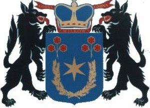 Gmina Wilków, Opole Voivodeship
