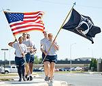 POW-MIA Vigil and Run at Dover AFB 130920-F-BO262-060.jpg