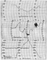 PSM V53 D072 Kite meteorogram 1897.png