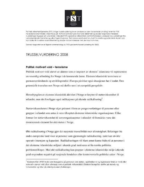 File:PSTs trusselvurdering 2008.djvu