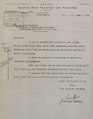 PTT-Archiv T-00 B 0049 01 Ägyptische Postverwaltung an schweizerische PTT Telefongespräche Landi 1939.tif