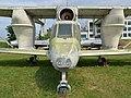 PZL M-15 Belphegar '0603' (16429067307).jpg