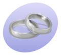 P rings.png