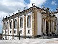 Paços da Universidade ou Paços das Escolas - Biblioteca Joanina.jpg