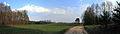 Pabirzes panorama.jpg
