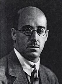 Pablo de Azcarate.JPG