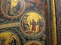 Pacino di bonaguida, albero della vita, 1310-15, da monticelli, fi 28 strage degli innocenti.JPG