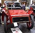 Packard 1903 at Regent Street Motor Show 2011.jpg