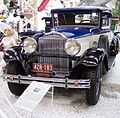 Packard Straight Eight Coupe.jpg