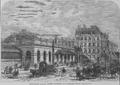 Paddington Praed Street Station, 1868.png