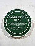 Paddington bear plaque.jpg