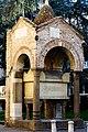 Padova flickr01.jpg