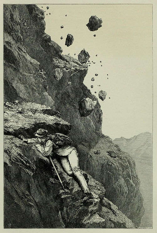 Page 166 - Scrambles amongst the Alps - Whymper.jpg