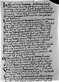 Page from the Domesday book manuscripts (1294847).jpg