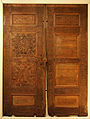 Pair of Wooden Doors - Karaman Period.jpg