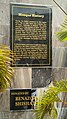Pakistan Mosque History.jpg
