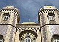 Palácio da Pena, Sintra. (27072680277).jpg